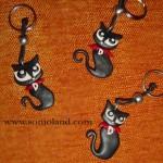 rubycats