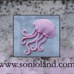 JellyfishCalamita