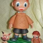 PiggleyWinksBaby2
