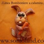 conigliettocarota