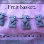 fruitbasketmouse