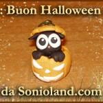 halloweenMicio