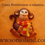 scimmiabanana