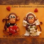 scimmiesposini