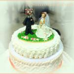 CakeTopper3
